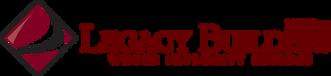 Legacy Builders NRV