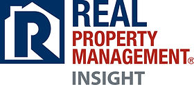 Real Property Management Insight