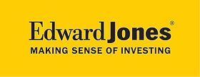 Edward Jones Investments Serving Christiansburg