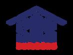 SAS Builders Logo