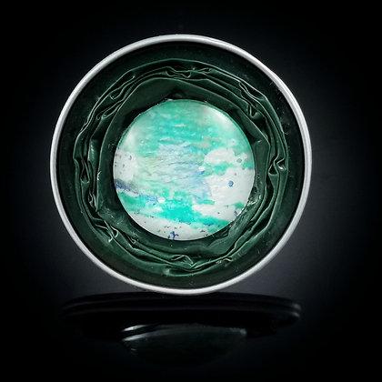 Upcycling Ring