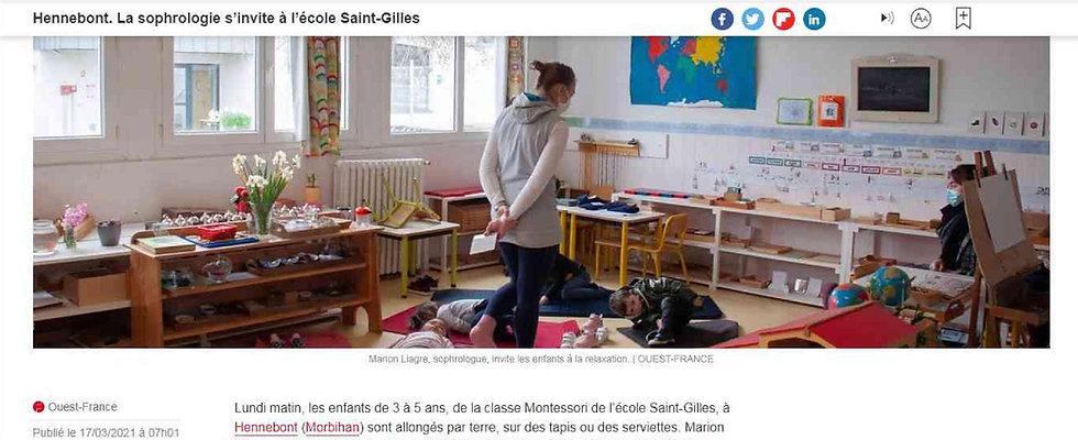 OF St Gilles.jpg