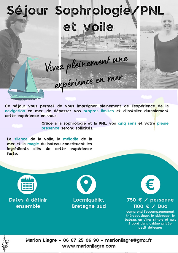 voile (1).png