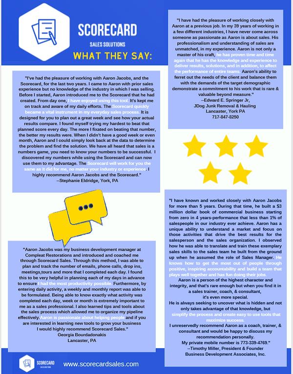 wix testimonials.PNG
