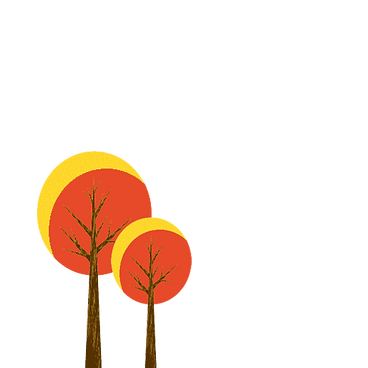 center tree.png
