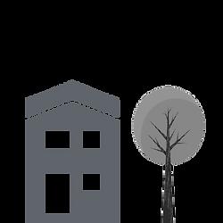 left- building.png