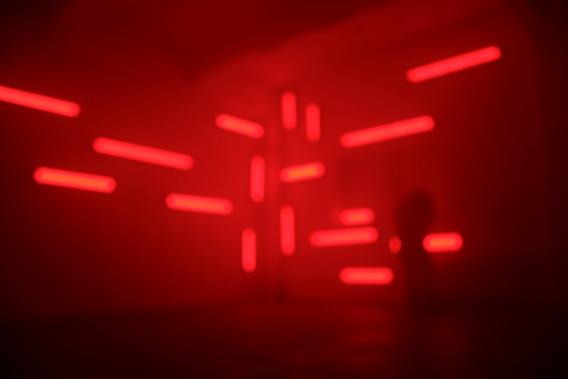redlightsextrablurry.JPG