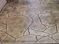 ARIZONA FLAGSTONE.jpg