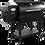 Thumbnail: WOOD PELLET GRILL Item: LG900