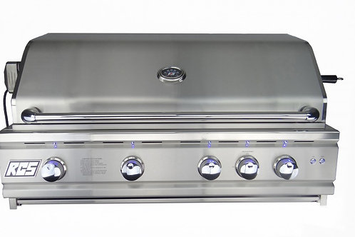 "42"" Cutlass Pro Grill - RON42a Item: RON42A"