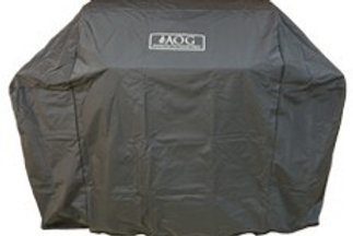 """AOG COVER FOR 30"""" PORTABLE GRILL Item: AOGCC30C"""