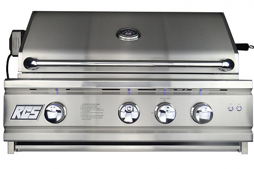 "30"" Cutlass Pro Grill LP - RON30a LP Item: RON30A LP"