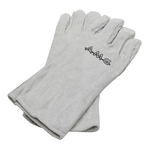 GLOVES FOR AMERICAN MUSCLE GRILL Item: AMGGLOVES