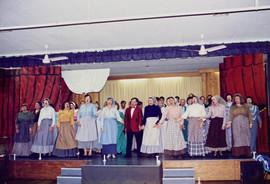 1991 Theatre Restaurant_20.jpg