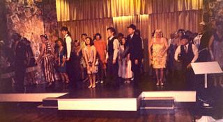 1993 Theatre Restaurant_1.jpg
