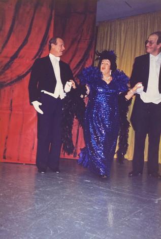 1991 Theatre Restaurant_28.jpg
