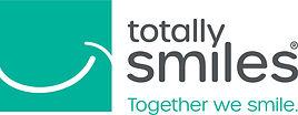 Totally Smiles logo_tagline_landscape.jpg
