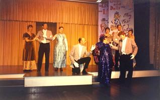 1997 Theatre Restaurant- LC_3.jpg