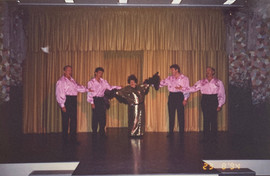 1994 Theatre Restaurant- YJ_30.jpg