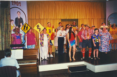 2001 Theatre Restaurant_the Strand.jpg