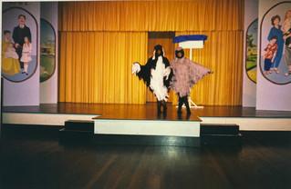 2001 Theatre Restaurant_24.jpg
