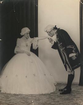 1957 New Moon_Rosemary Dillon as Mariann