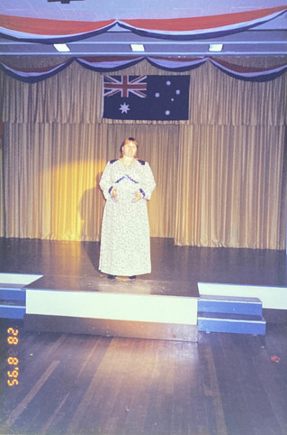 1995 Theatre Restaurant_22.jpg