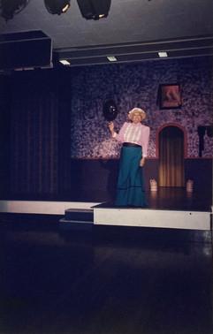 1999 Theatre Restaurant_Pam Snell.jpg
