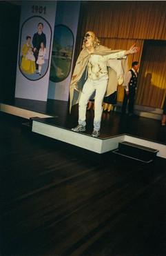 2001 Theatre Restaurant_31.jpg
