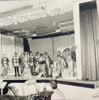 Vagabond King 1973_30.jpg