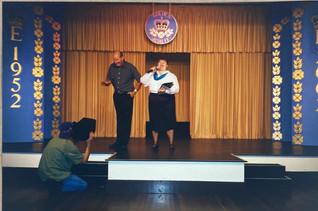 2002 Theatre Restaurant_23.jpg