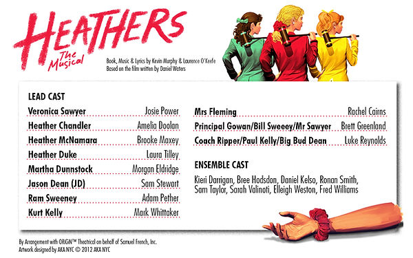 Heathers Cast Announcement.jpg