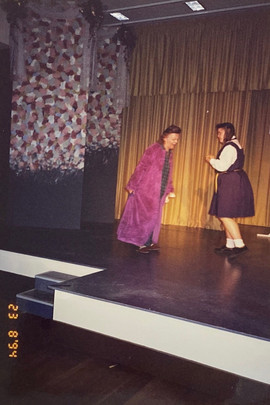 1994 Theatre Restaurant- YJ_27.jpg
