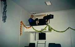 2001 Theatre Restaurant_34.jpg