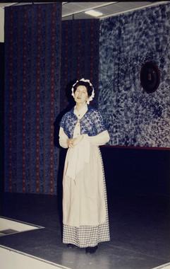 1999 Theatre Restaurant_Dawn Wakelin.jpg