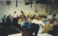 2001 Theatre Restaurant_44.jpg