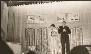 1959  Rose Marie_9.jpg