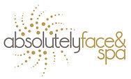 logo_absolutey face & spa.jpg