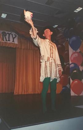 2003 Theatre Restaurant_7.jpg