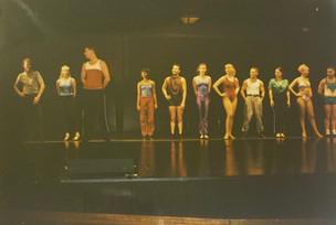 1998 A Chorus Line_8.jpg