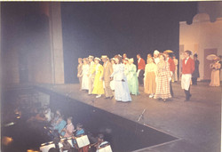 Hello Dolly 1991_15
