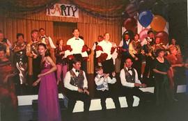 2003 Theatre Restaurant_27.jpg