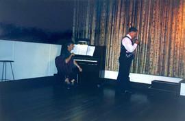 2002 Theatre Restaurant_Lin Bonney and R