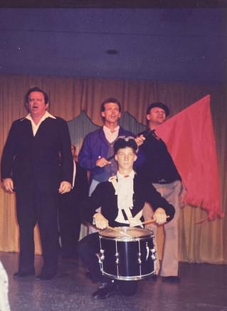 1992 Theatre Restaurant_29.jpg