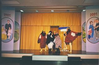 2001 Theatre Restaurant_25.jpg
