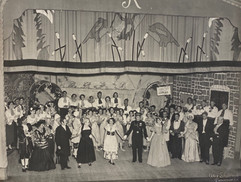1954 The Student Prince_12.jpg