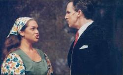 SOM99 29 - Natalie Richards and Bernie L