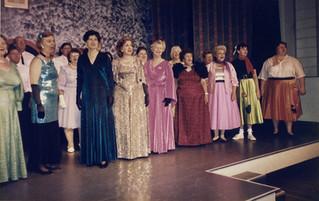 1999 Theatre Restaurant_22.jpg