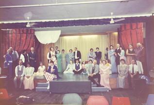 1991 Theatre Restaurant_19.jpg