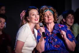 Bree Hodsdon and Rachel Cairns.jpg